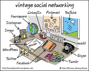 vintage-social-networking jpg