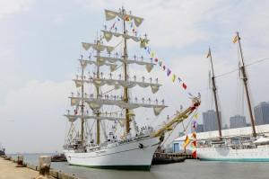 ship-91421_1280